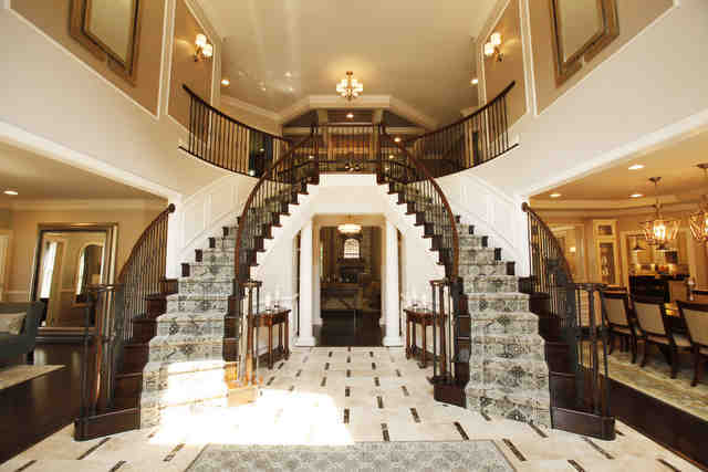 Luxury Homes For Sale In New Jersey Bergen Essex County