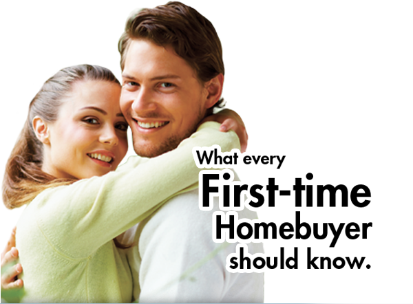 11 tips for first time home buyers in nutley nutley real
