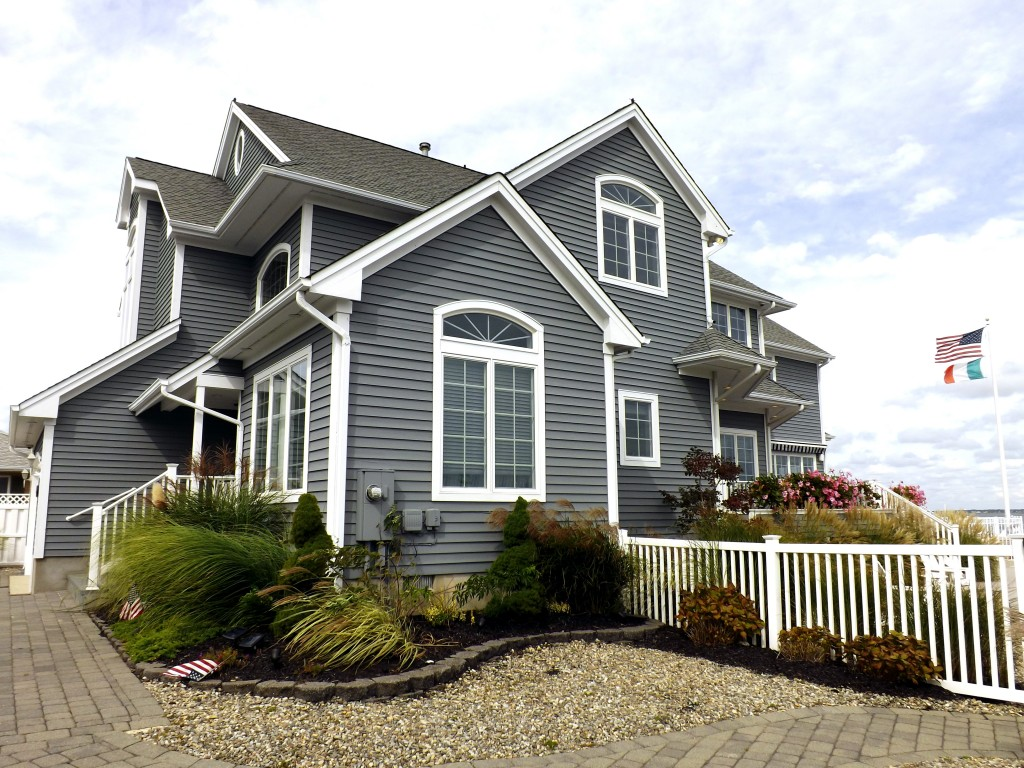 Nutley real estate homes for sale in nutley nj nutley for Jersey shore waterfront homes for sale