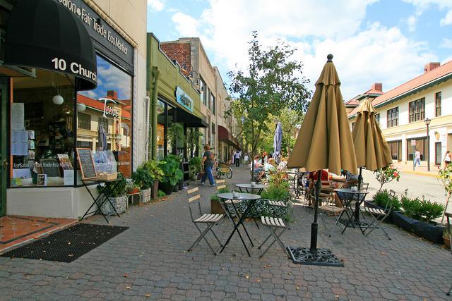 Living In Montclair Nj : Upper Montclair NJ Homes & Montclair Real Estate For Sale ...