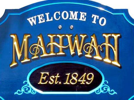 Apartments In Mahwah Nj