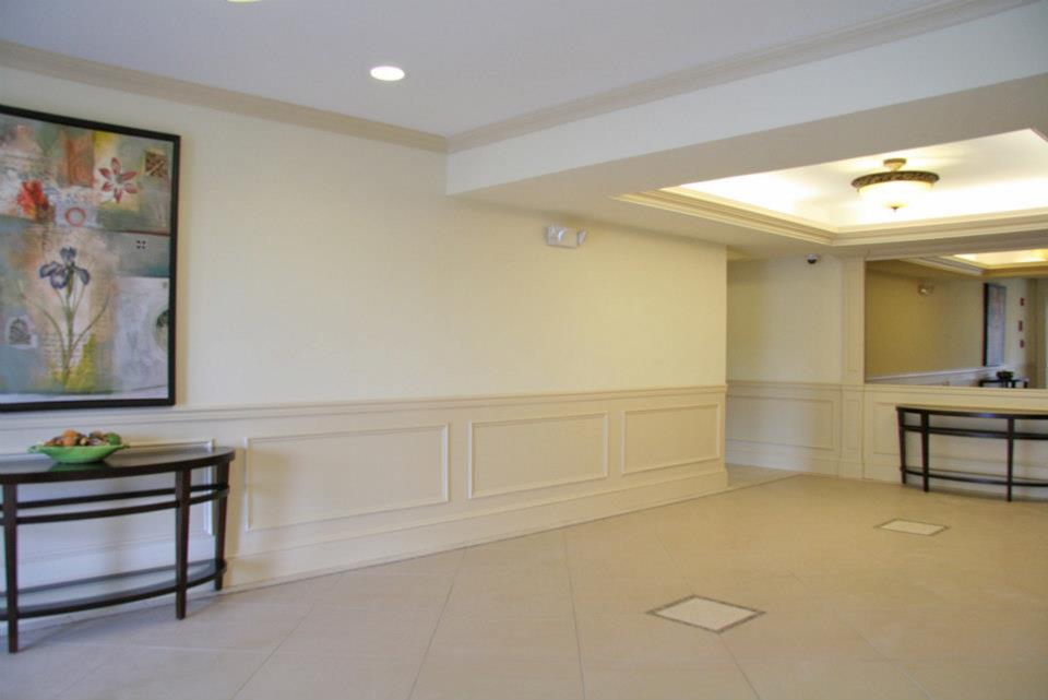 East Gate Of Nutley Apartment Rentals In Nutley Nj