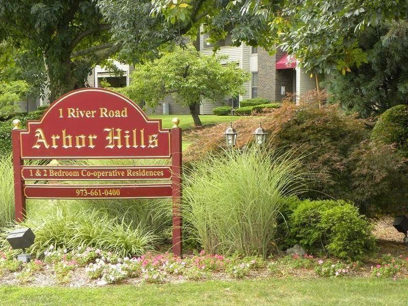 Arbor Hills Reviews Arbor Hills Apartments In Nutley