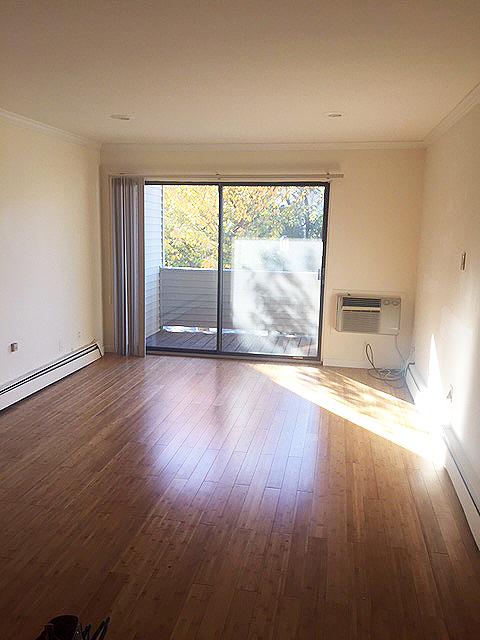 Arbor Hills Apartments For Rent Nutley Nj